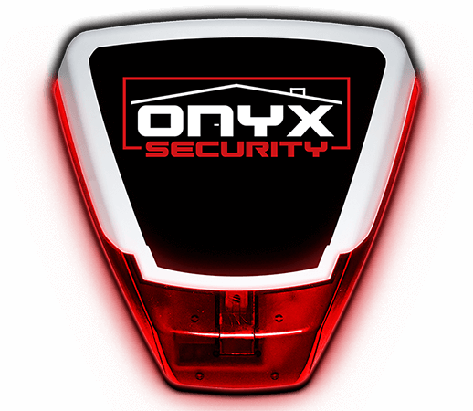 Onyx Security Bell Box