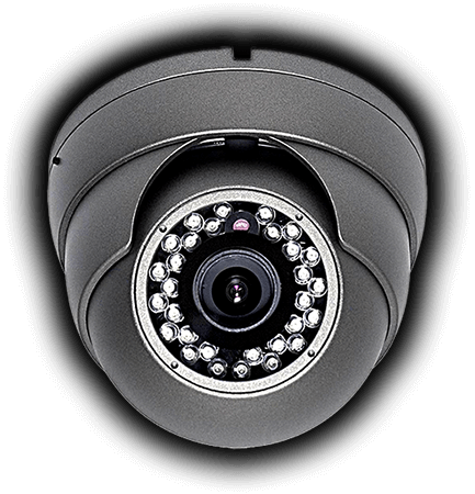 Onyx Security CCTV
