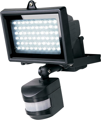 Security lighting onyx security security lighting aloadofball Choice Image
